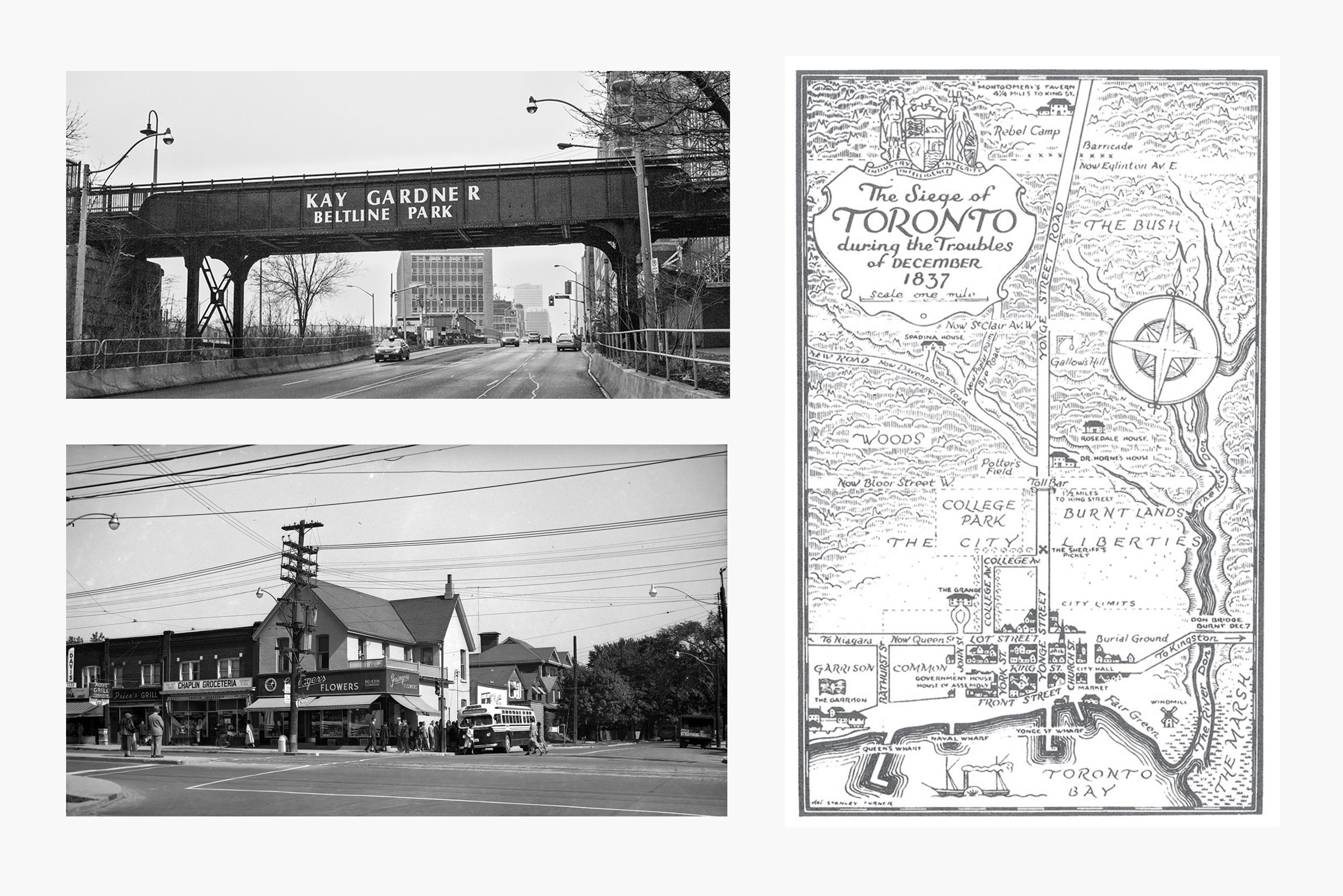 History - Midtown.jpg