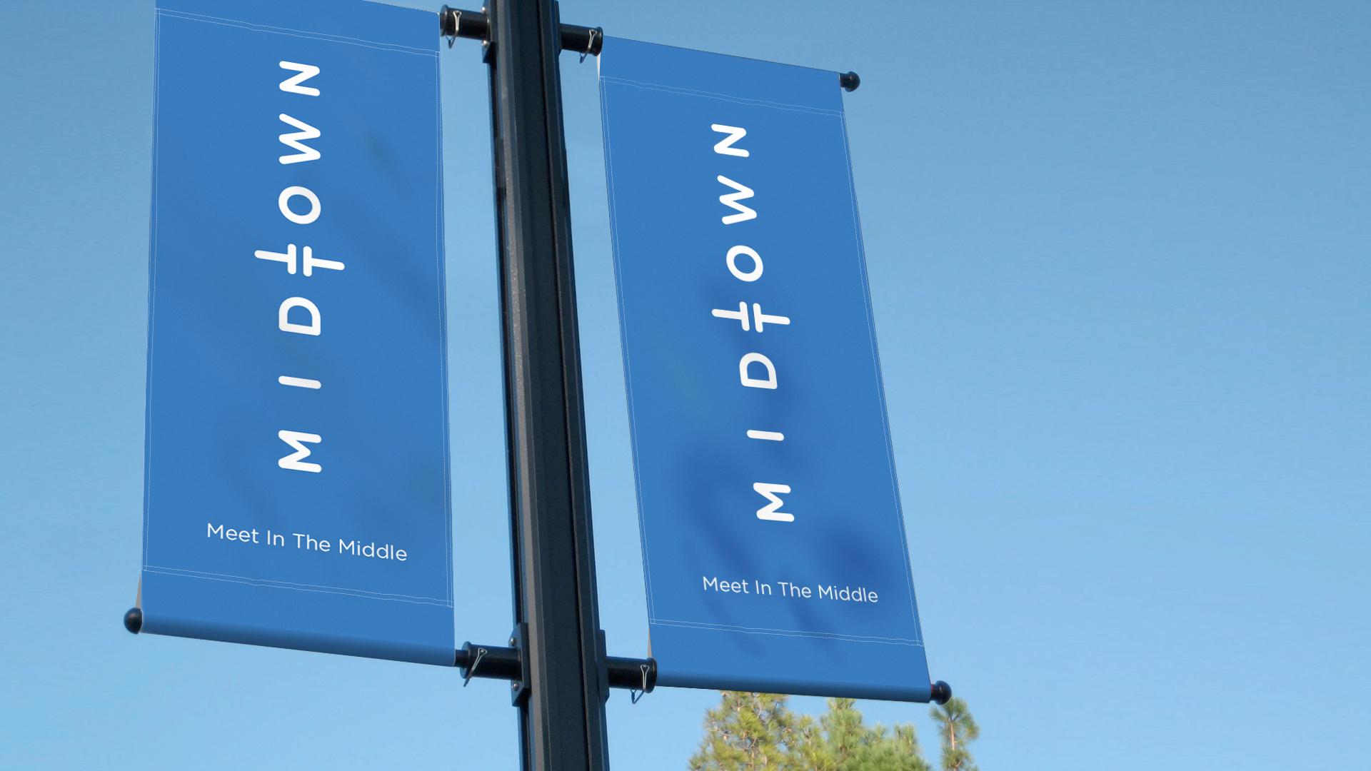 Street Banners - Midtown.jpg