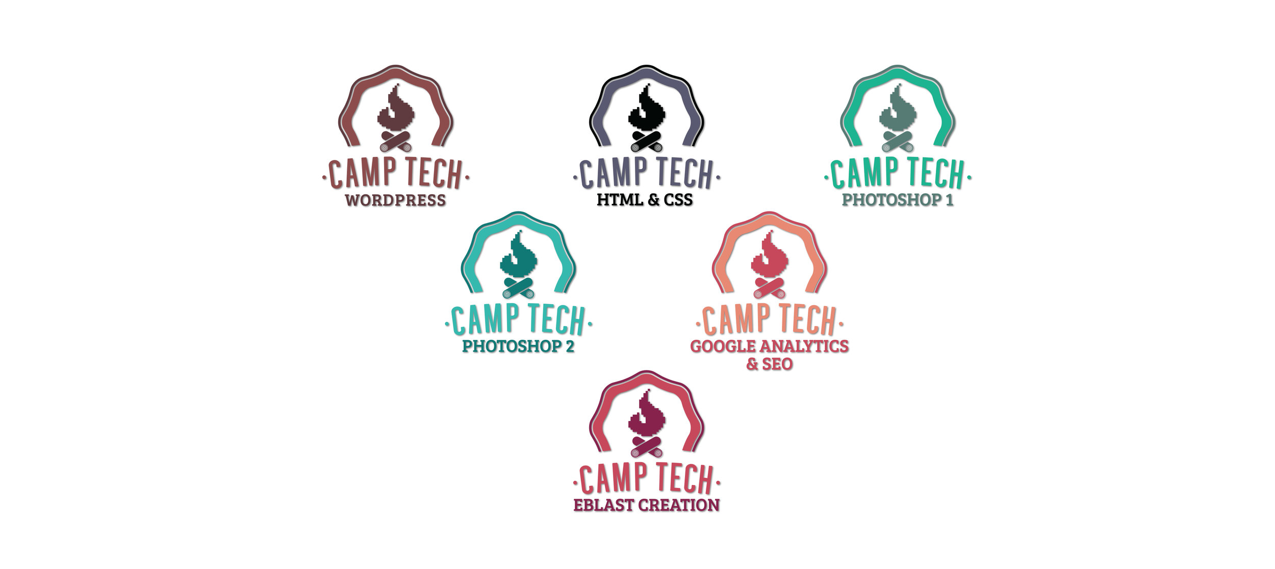Camp Tech Badges.jpg