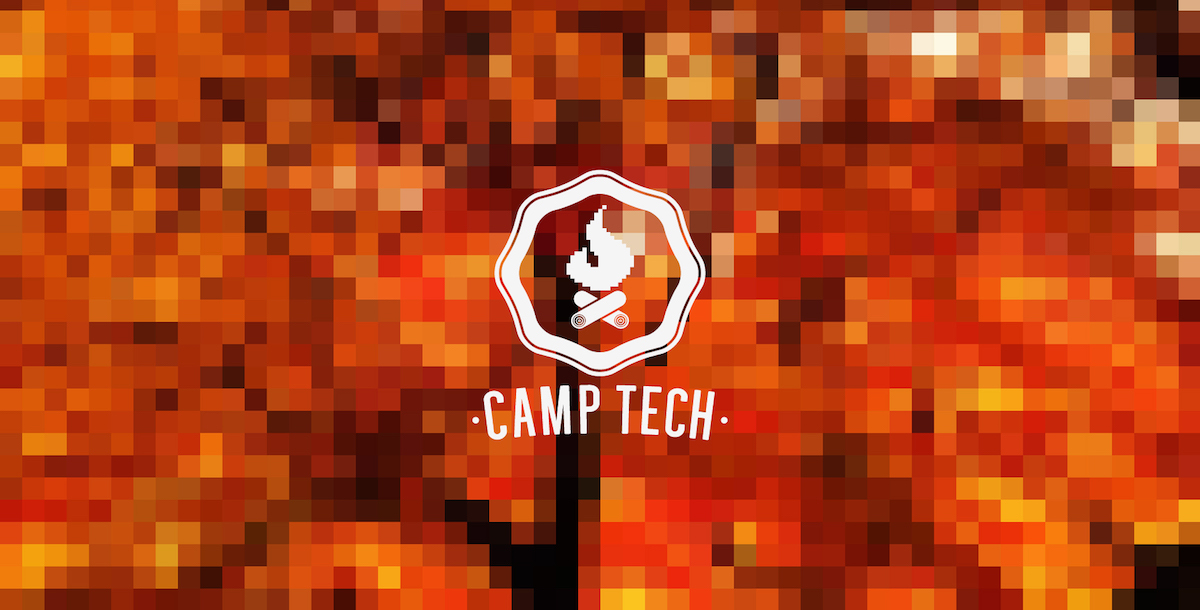 Camp Tech Logo1.jpg