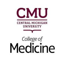 cmich.edu/colleges/cmed