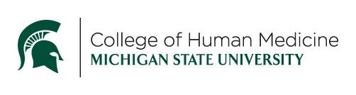 humanmedicine.msu.edu