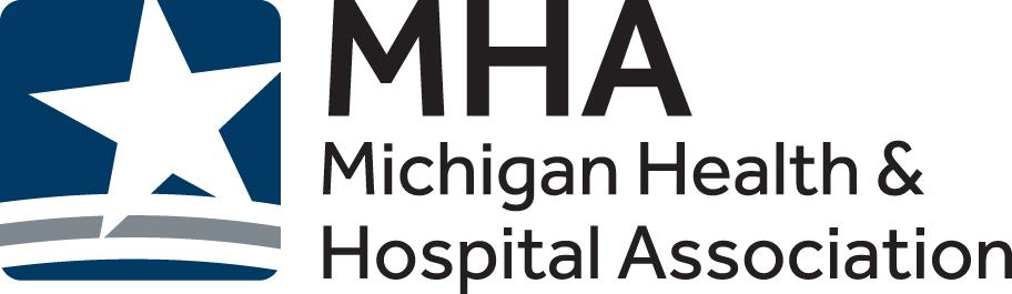 MHA.org