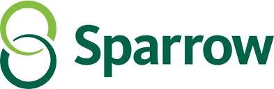 sparrow.org