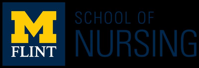 umflint.edu/nursing