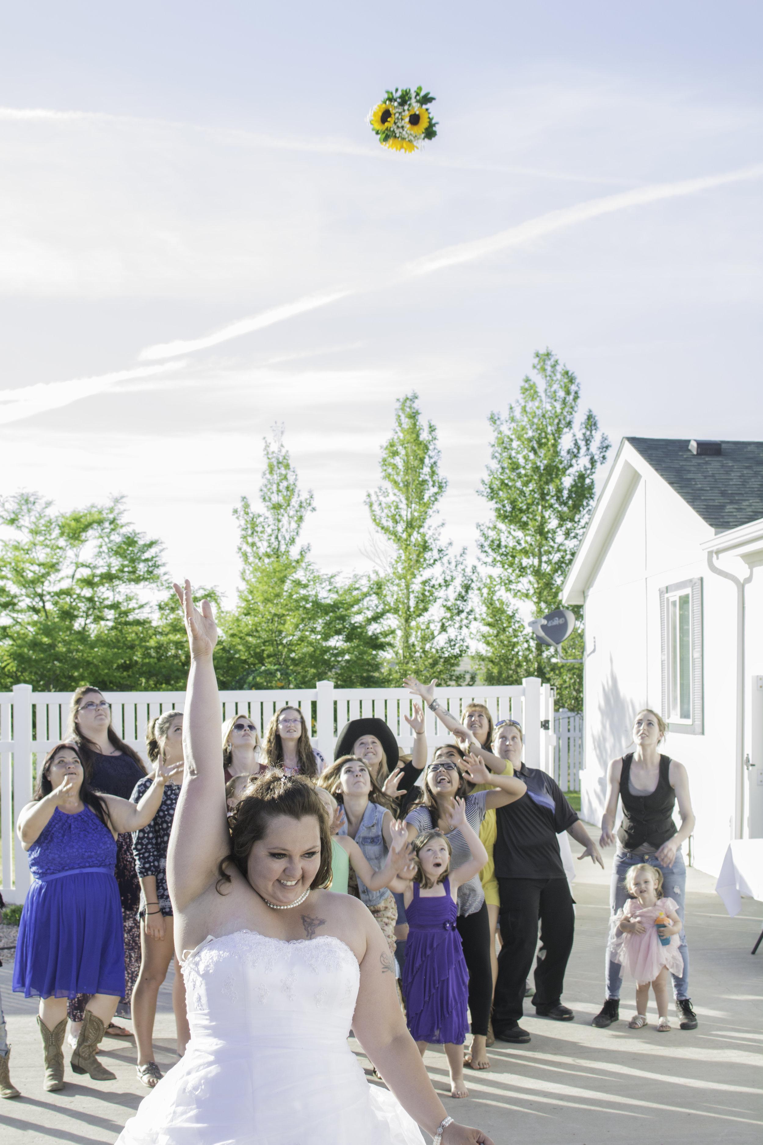 Brening Wedding.jpg