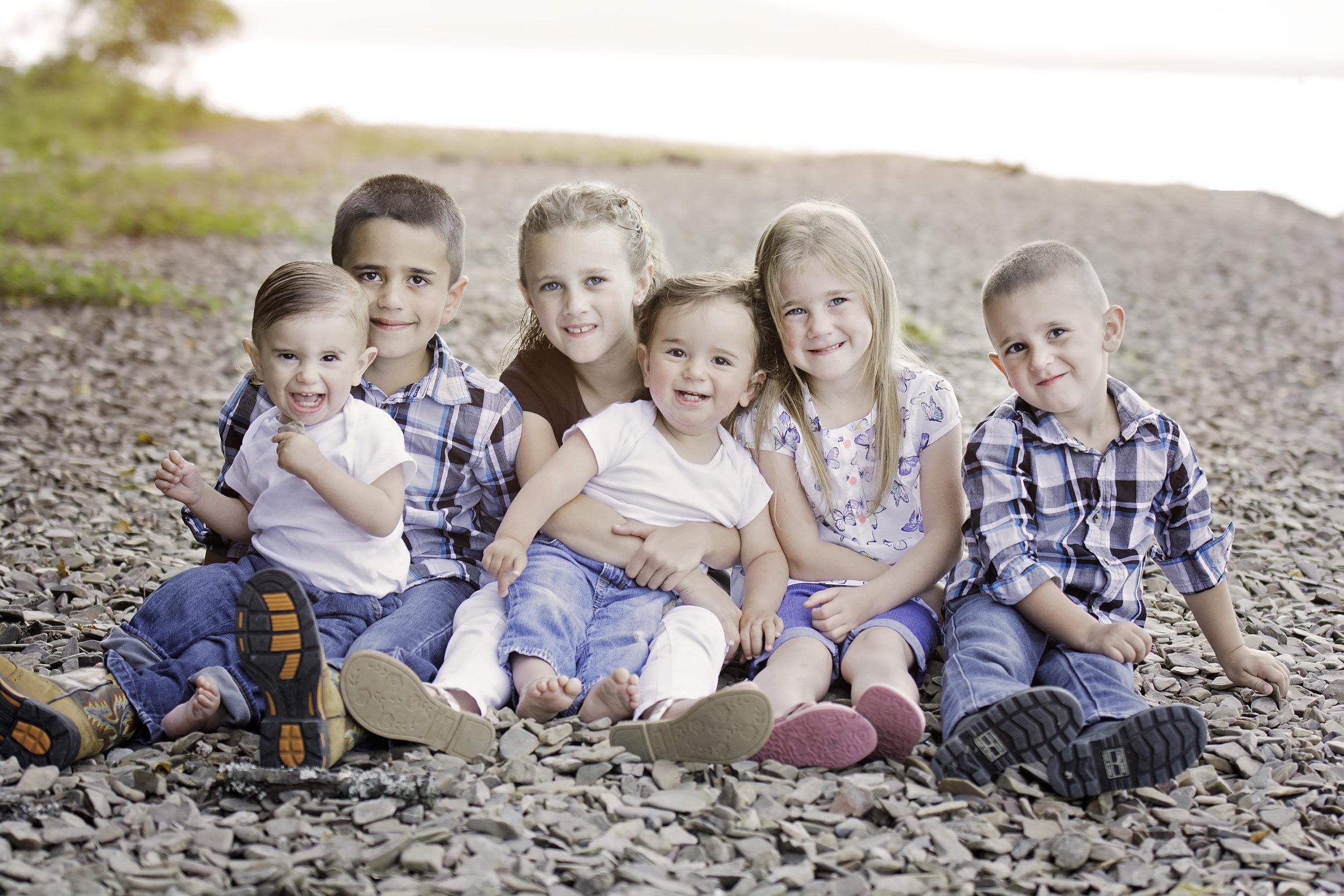 Kids 1.jpg