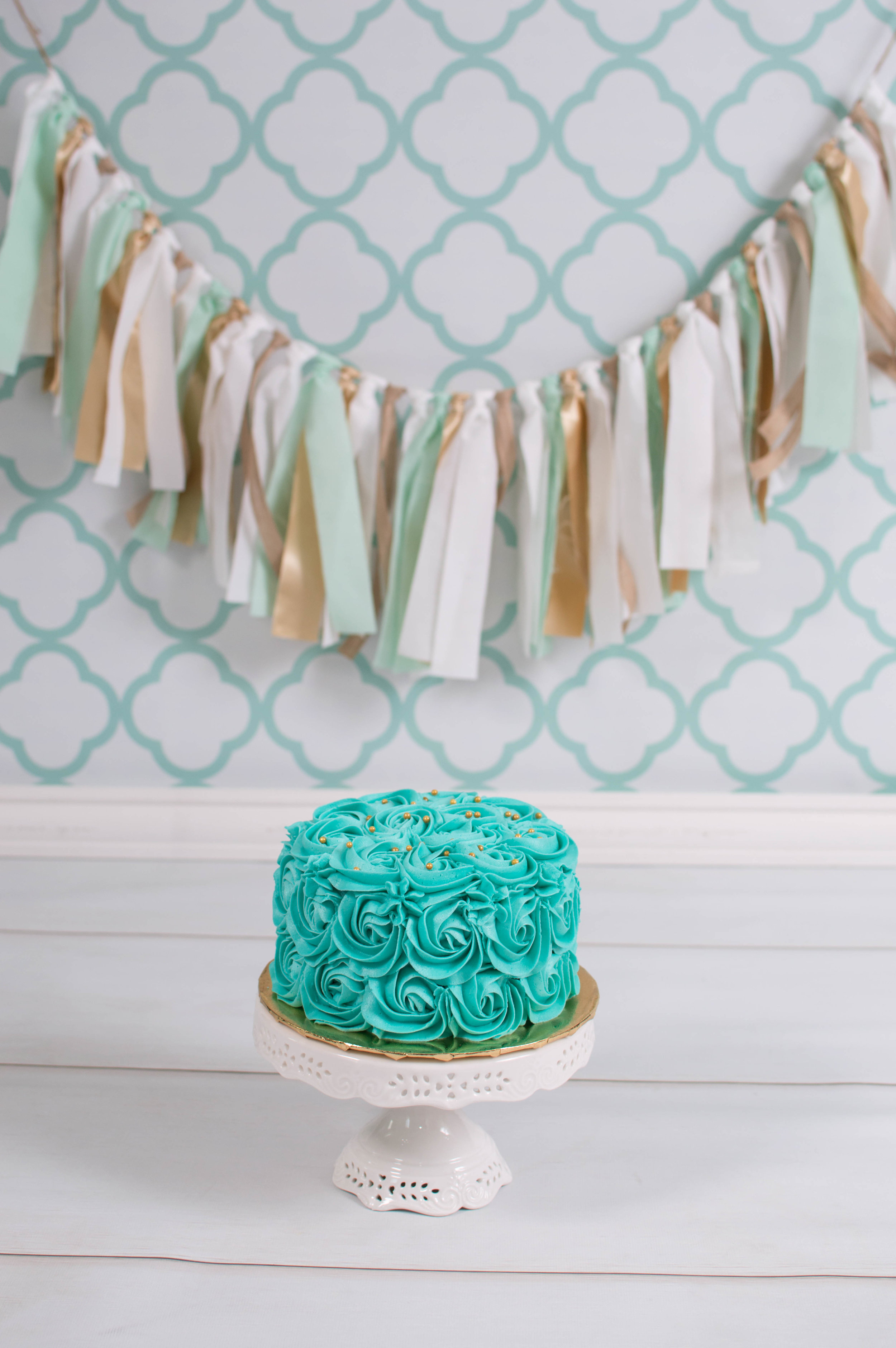 Cake Smash-19.jpg