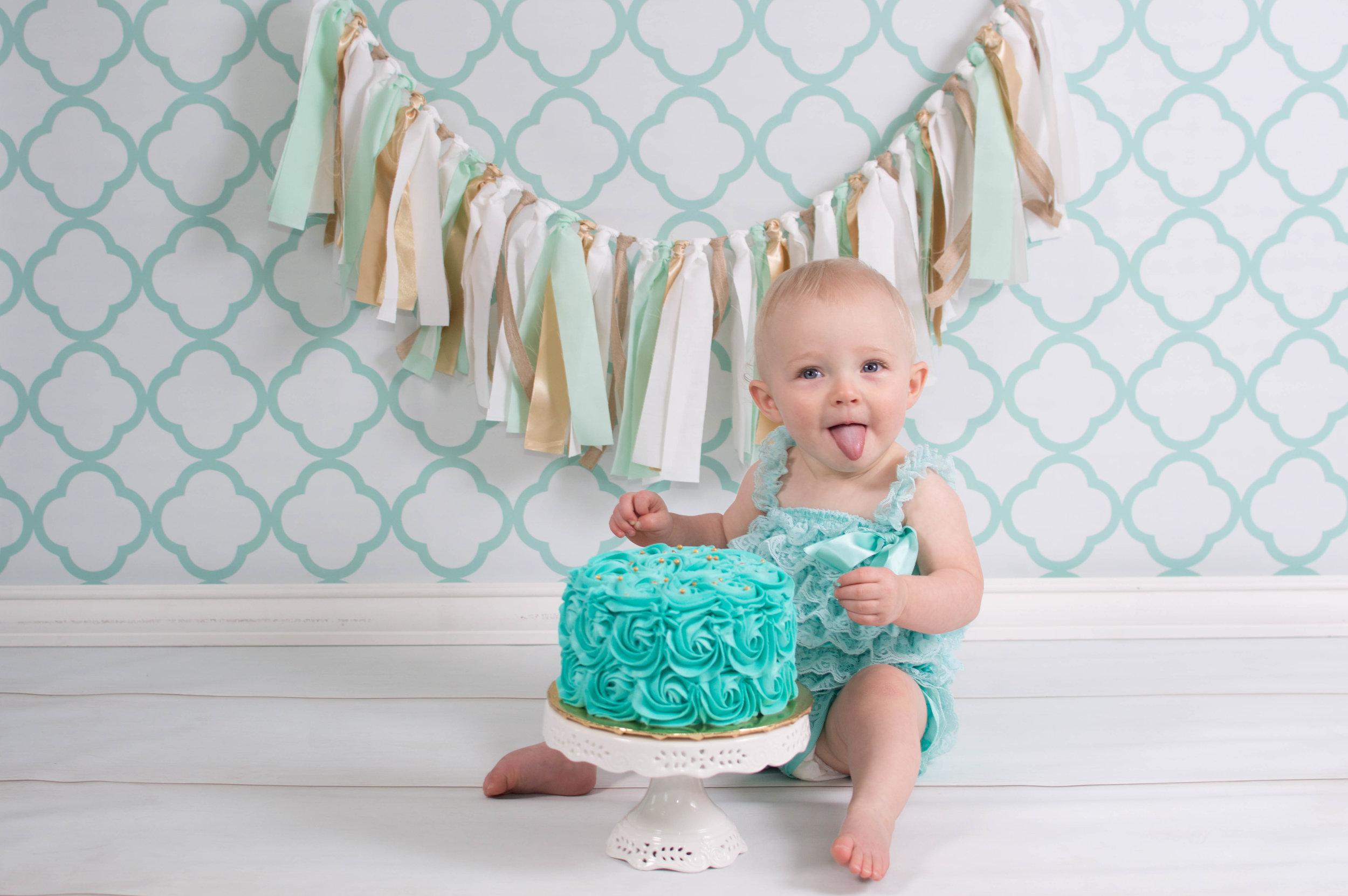Cake Smash-24.jpg