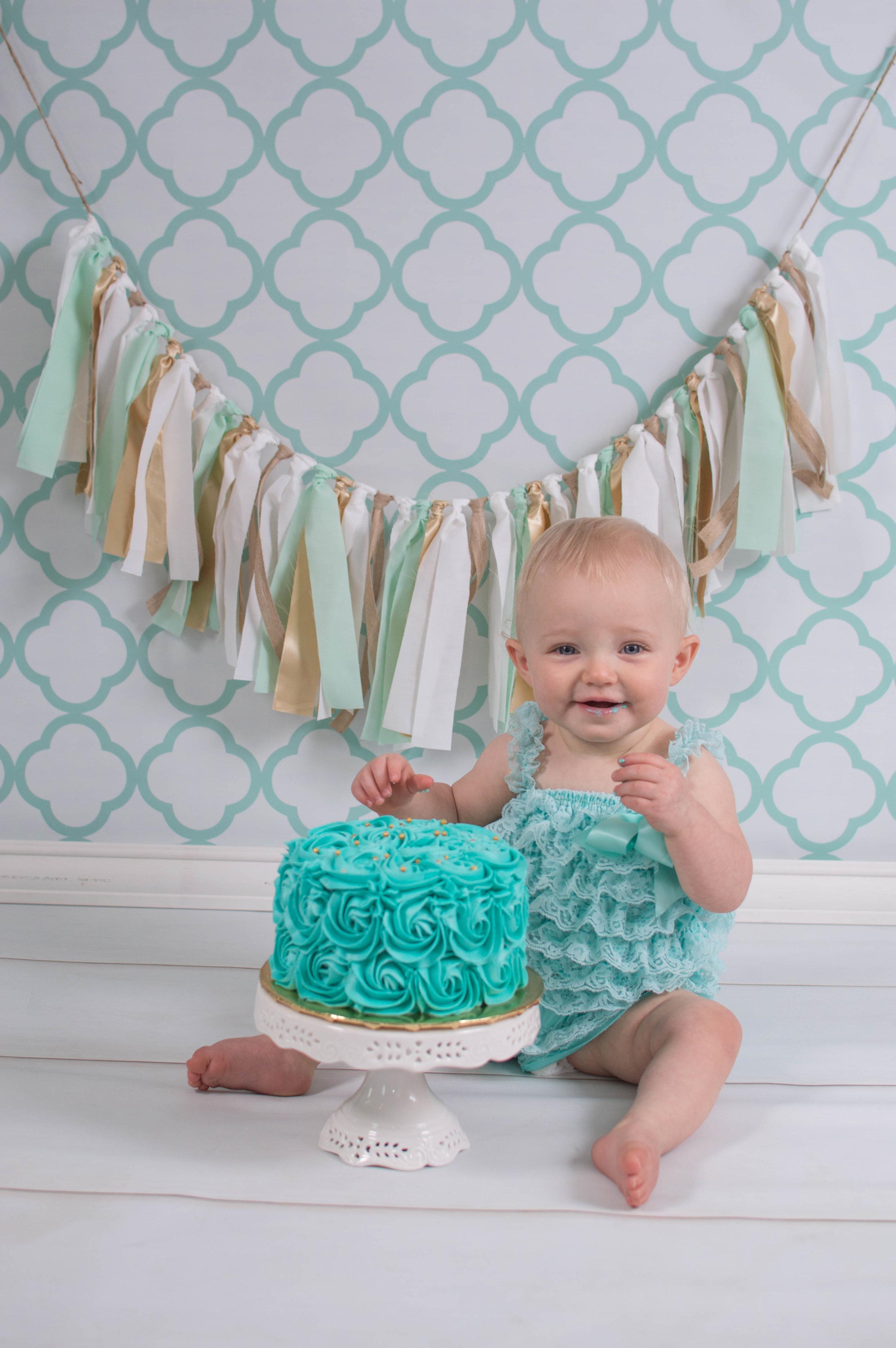 Cake Smash-27.jpg