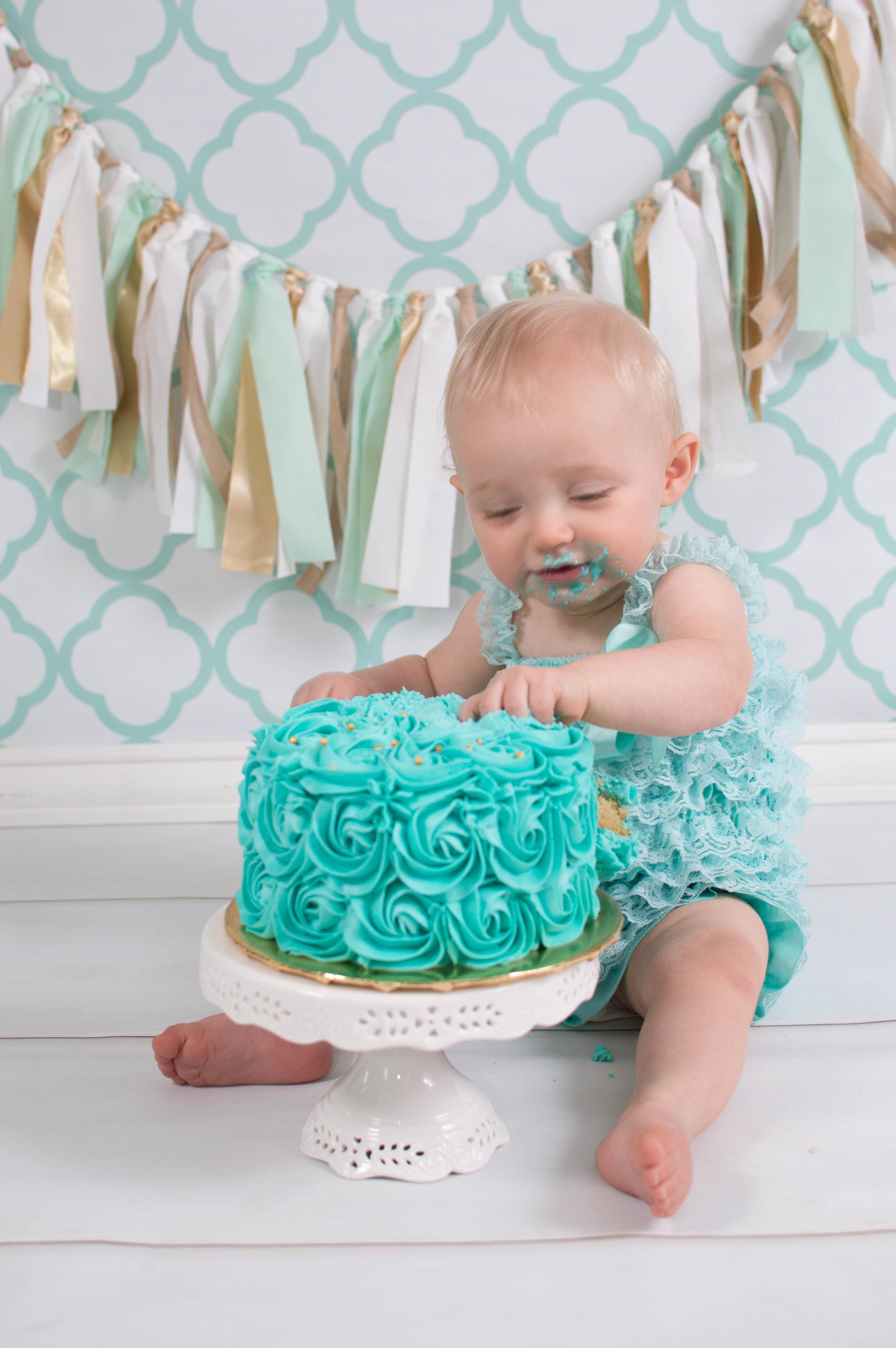 Cake Smash-44.jpg