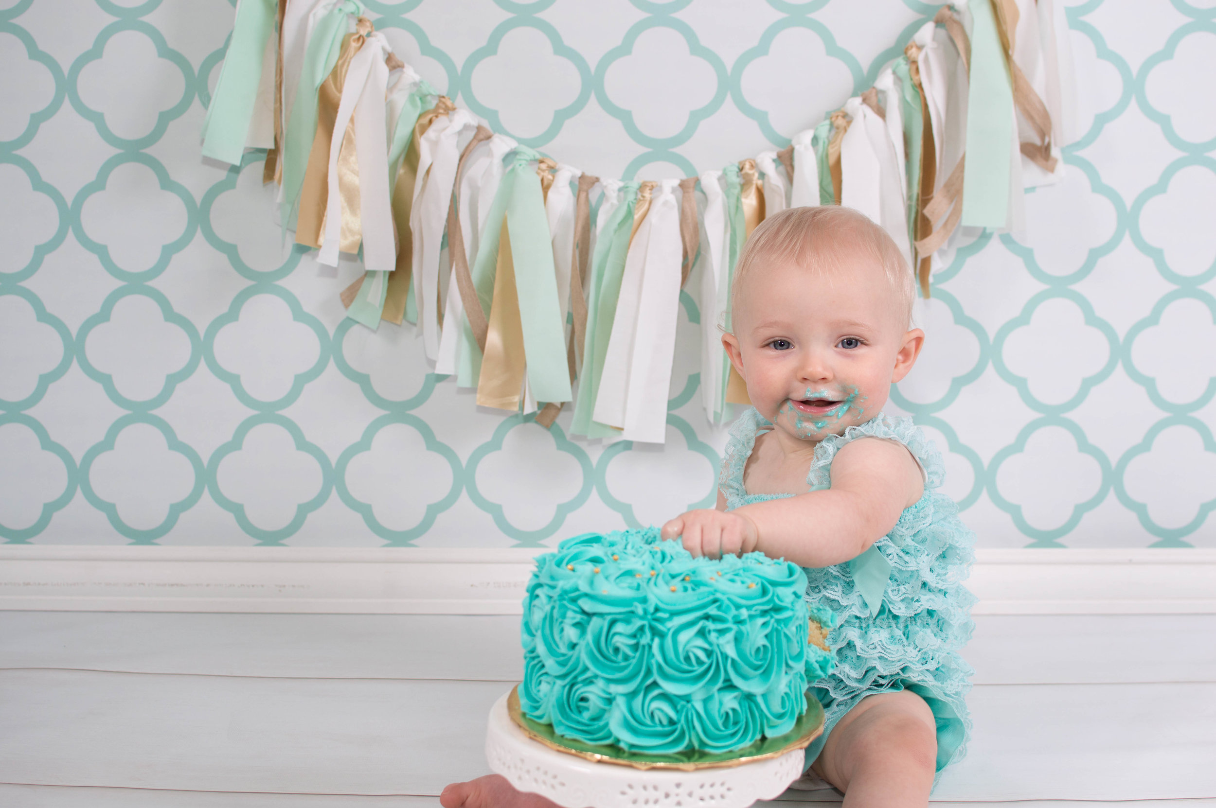 Cake Smash-46.jpg