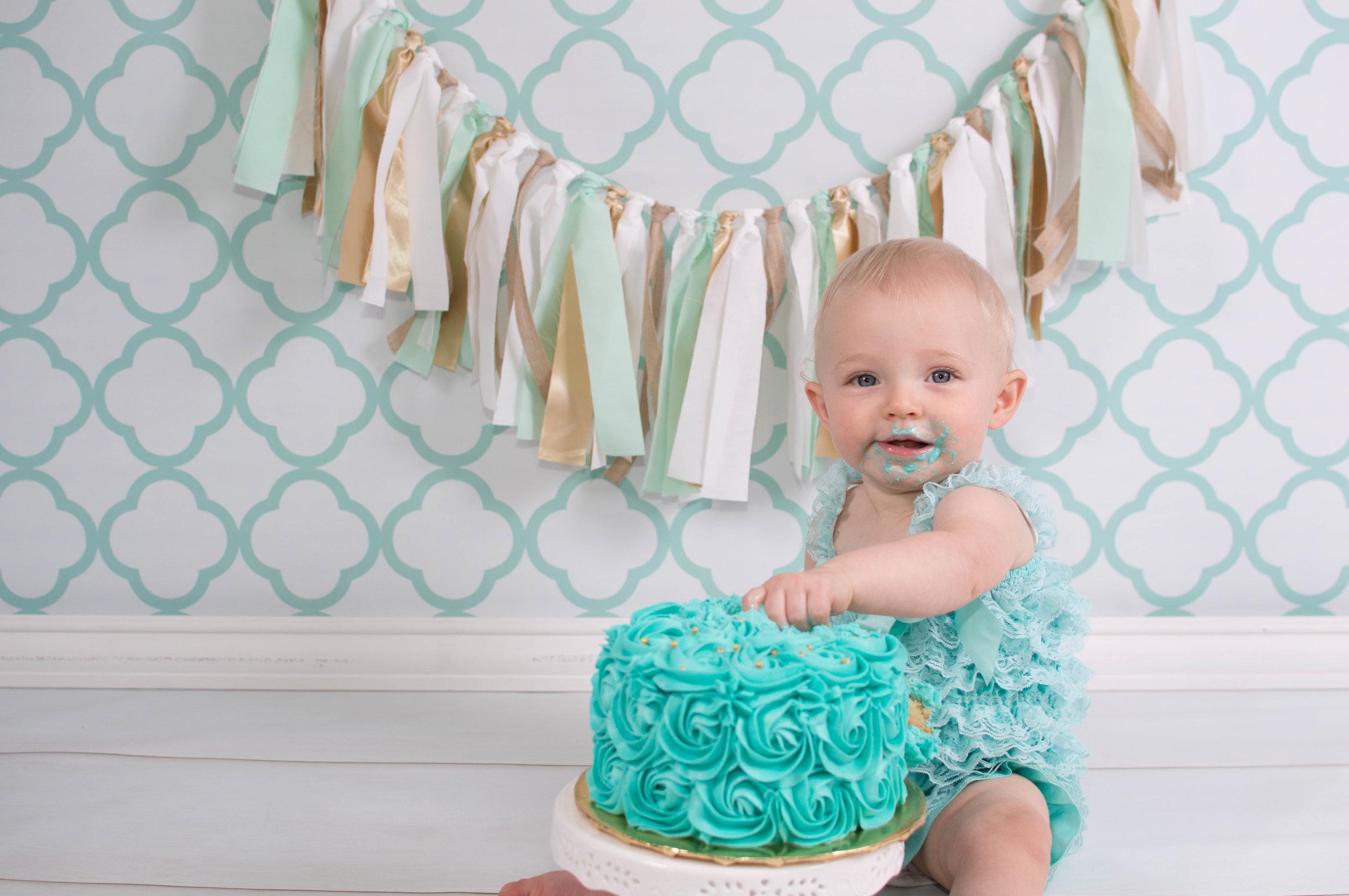 Cake Smash-47.jpg
