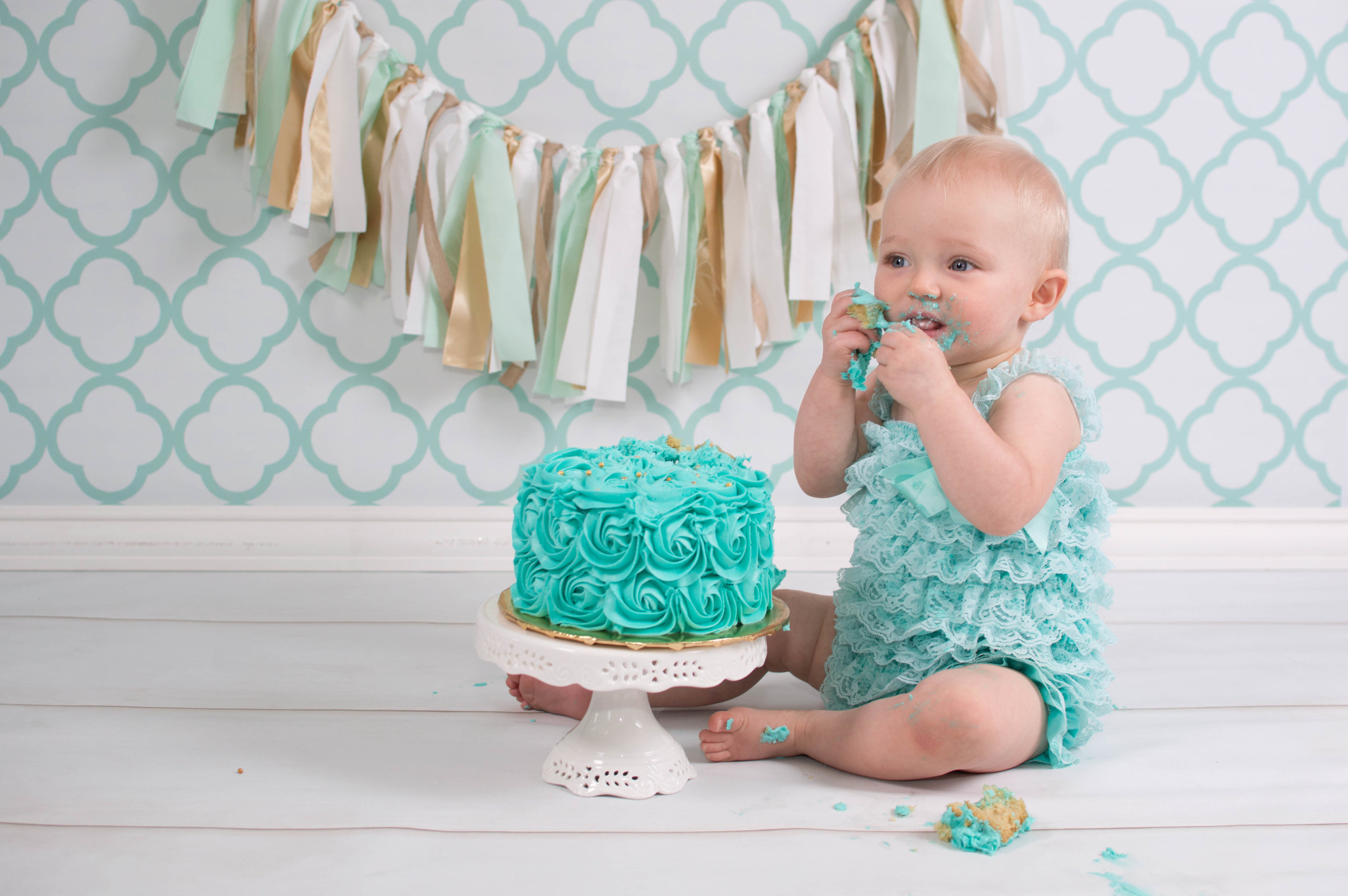 Cake Smash-53.jpg