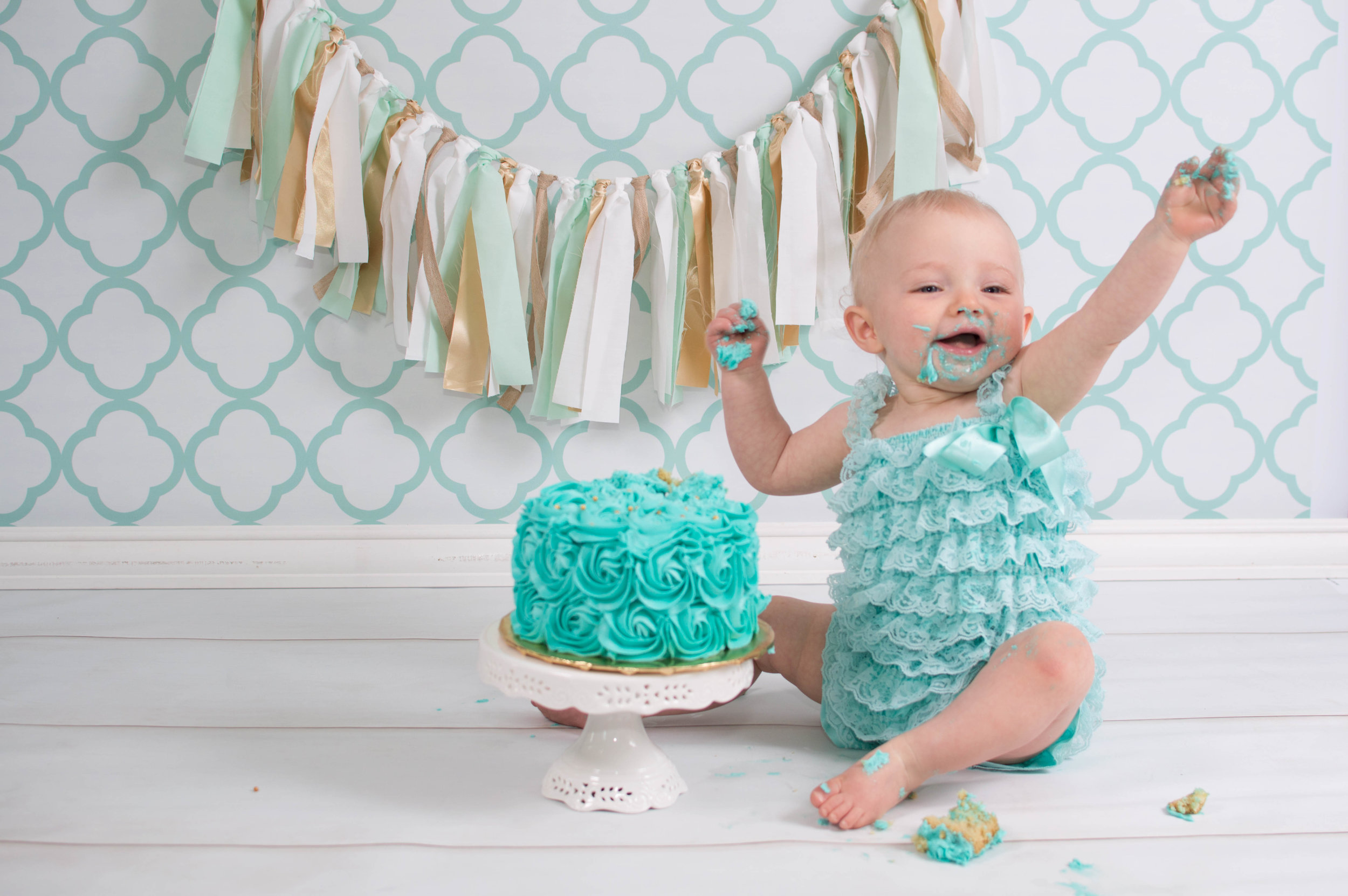 Cake Smash-54.jpg