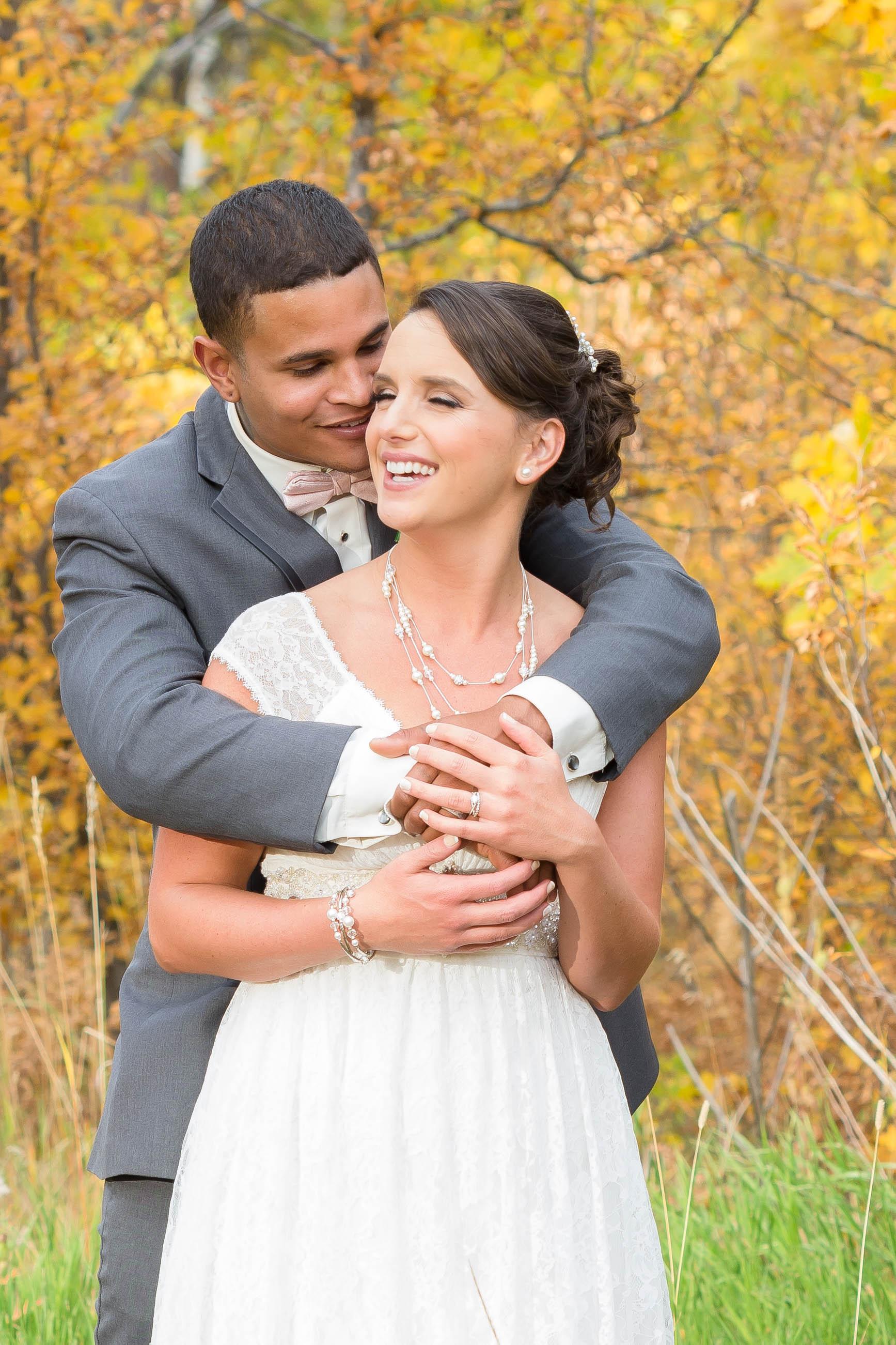 Parham Wedding-403.jpg