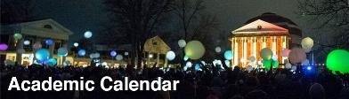 academic-calendar.jpg