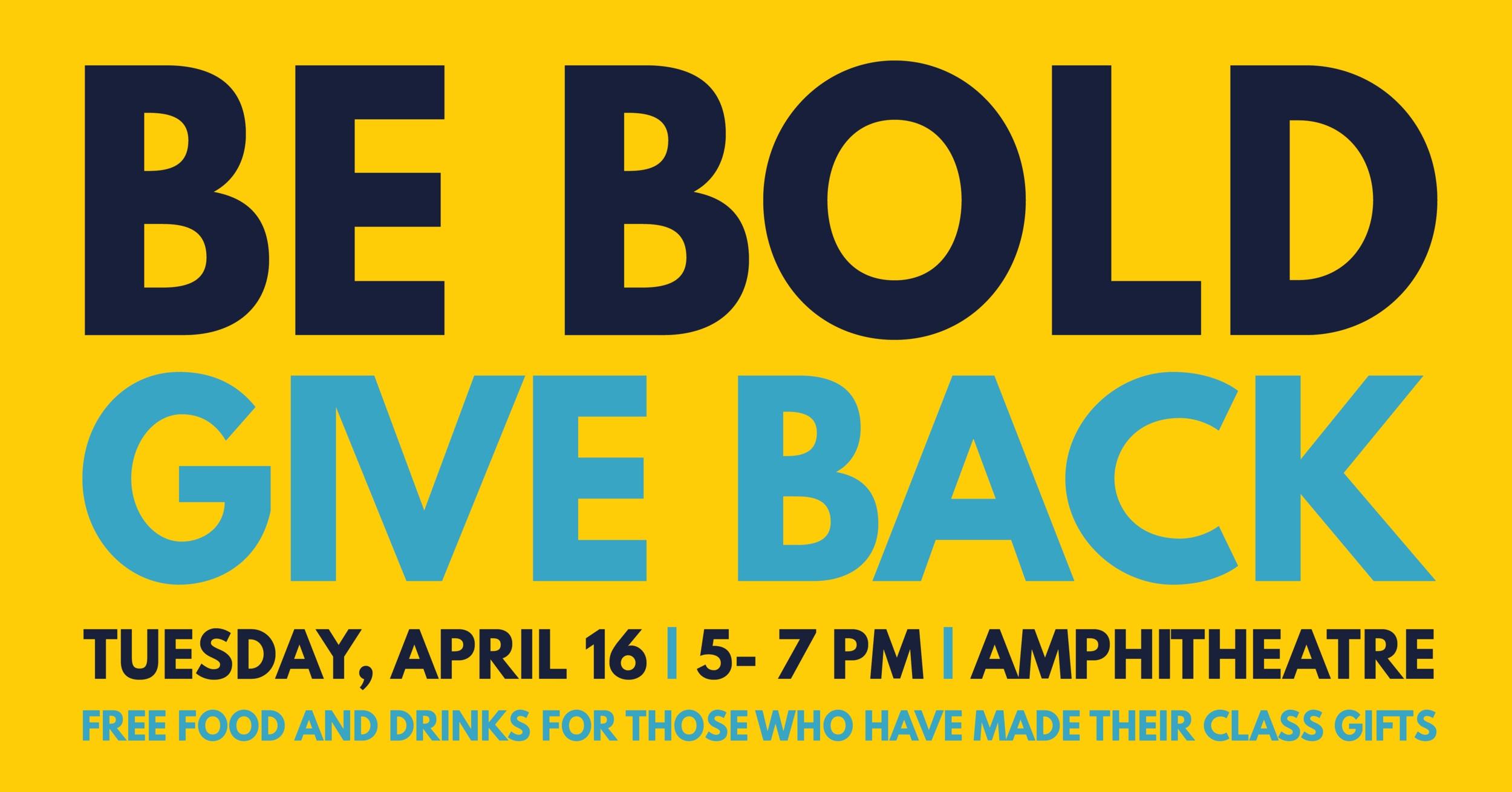 Be+Bold+Facebook+Event.jpg