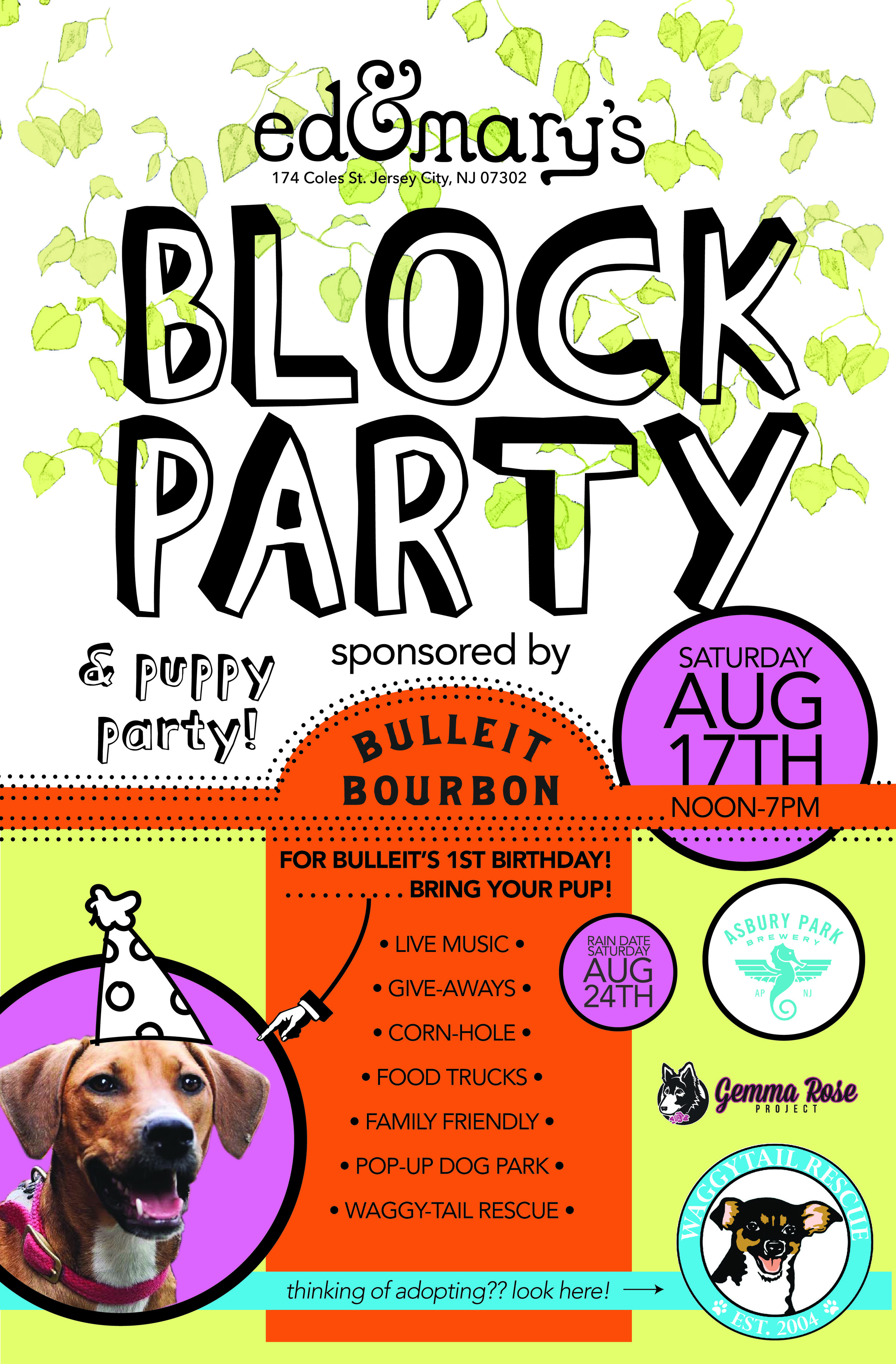 block_party_poster_final-01.jpg
