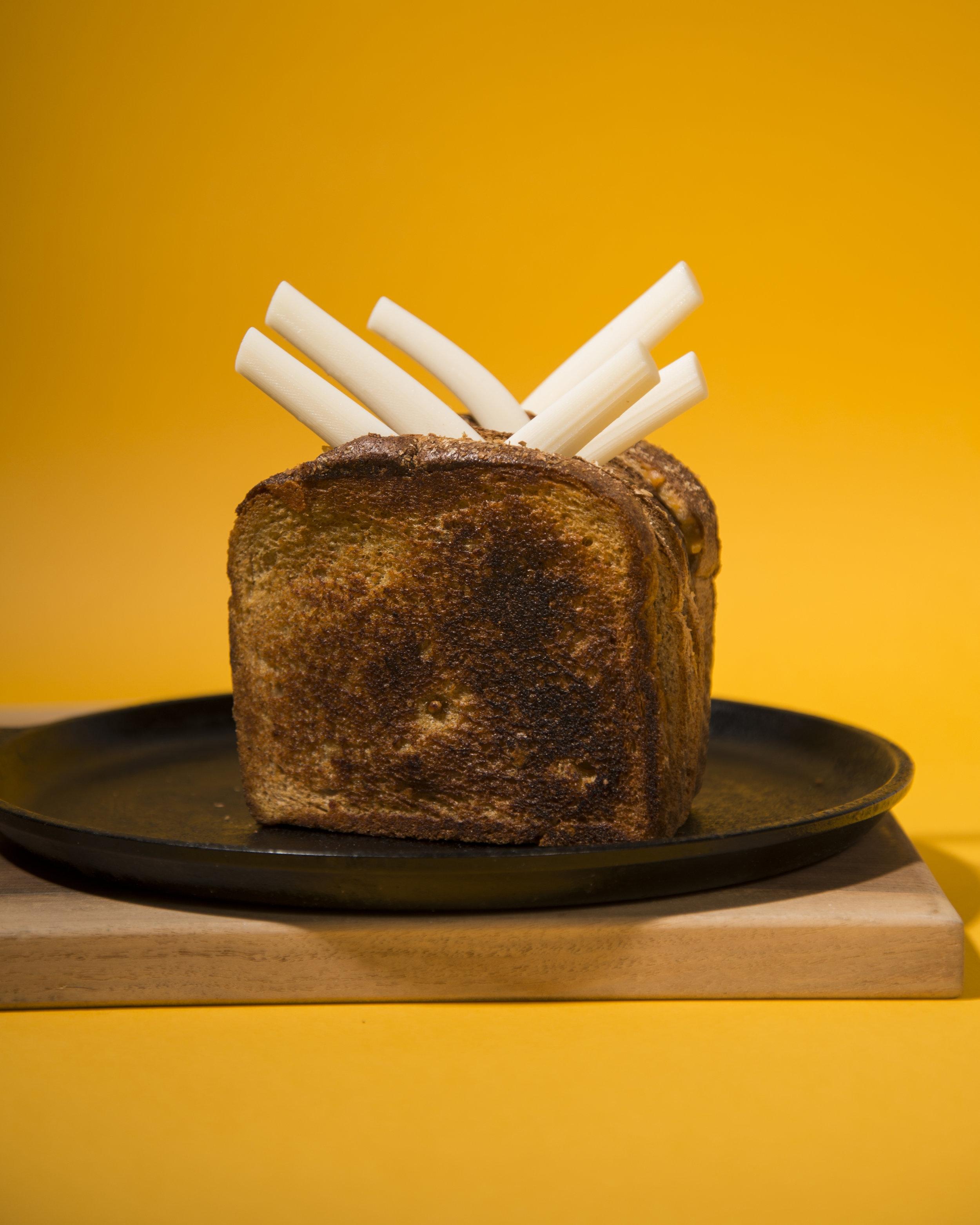 bone cheese3.jpg