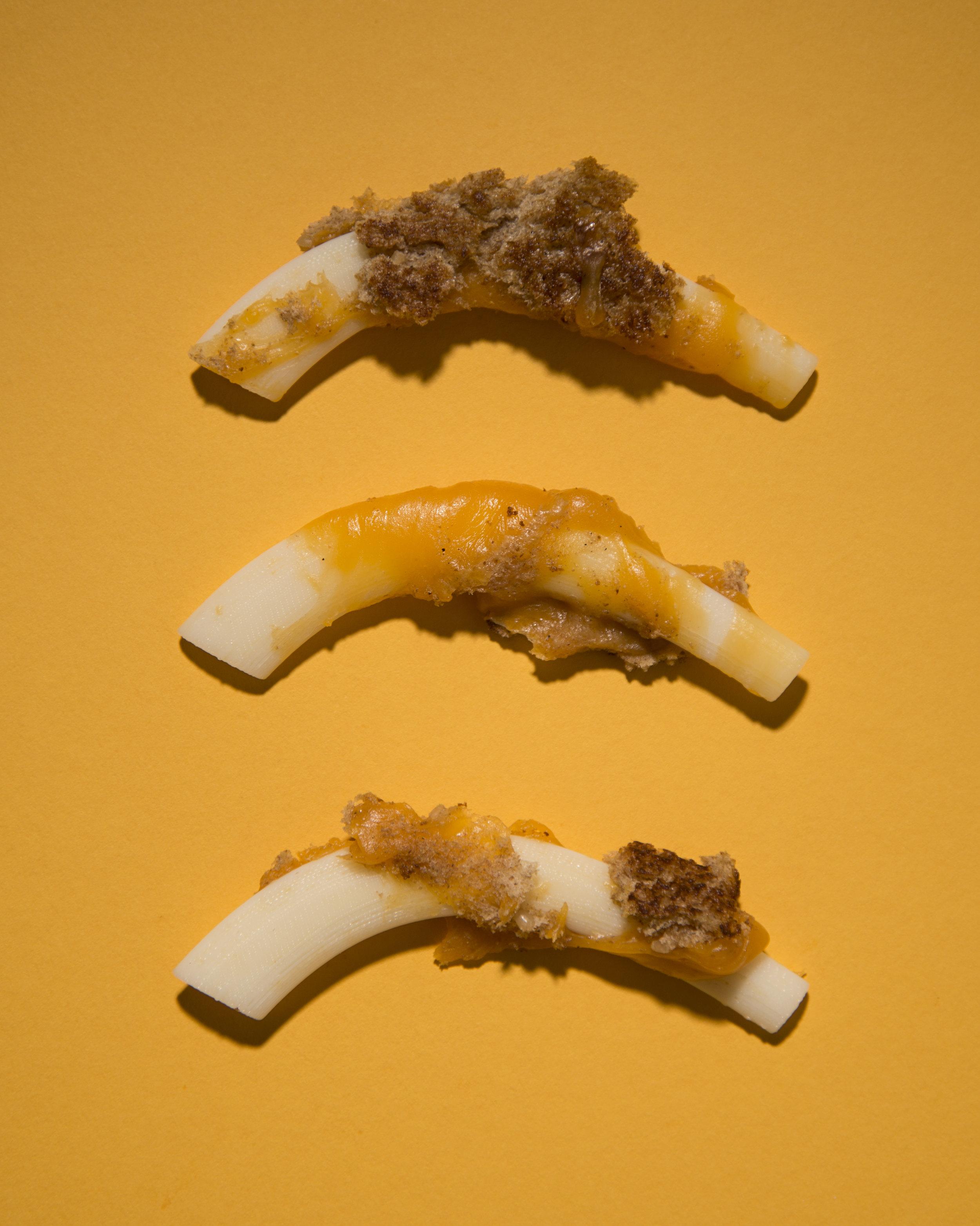 bone cheese.jpg
