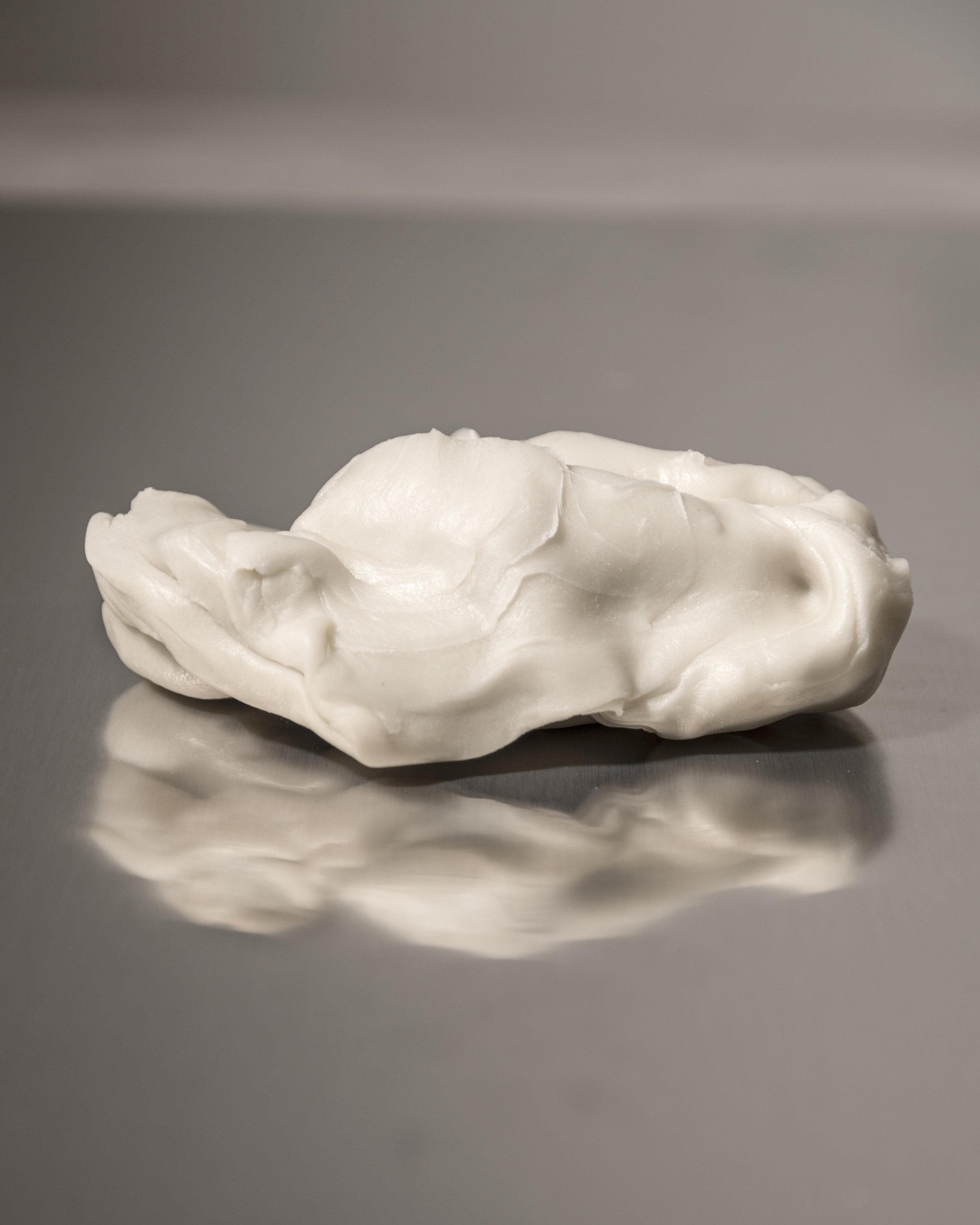 Gum - White.jpg