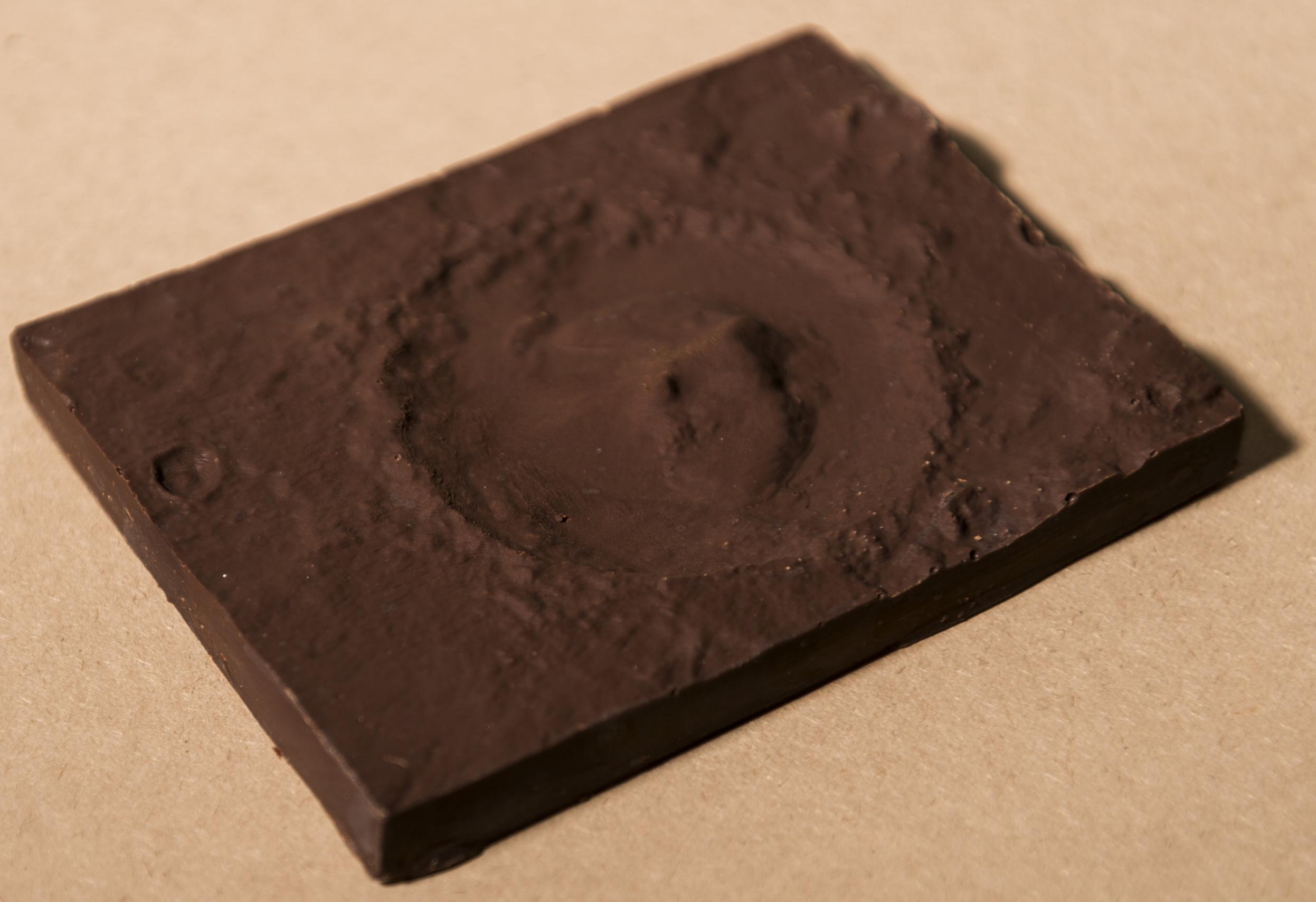 Chocolate bar .jpg