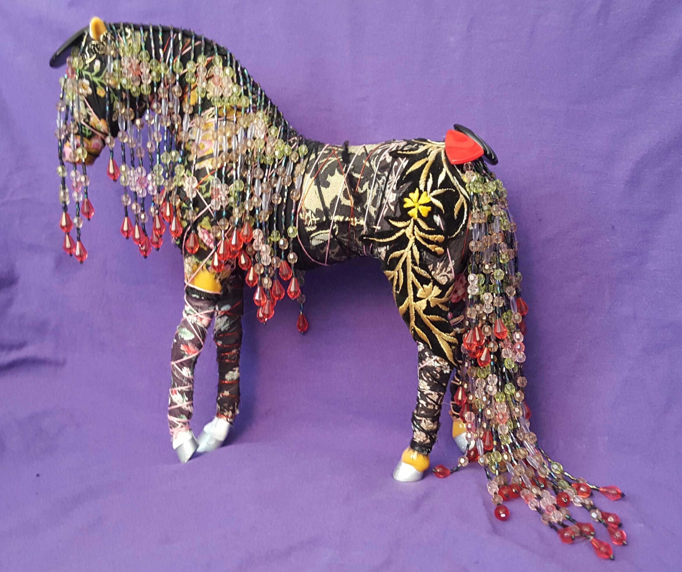 Wrap pony.jpg