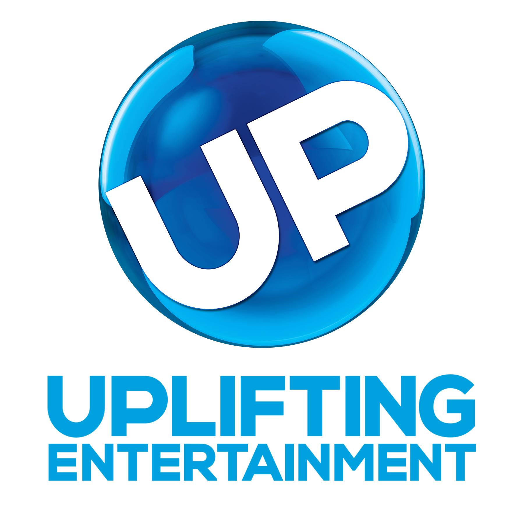 Uplifting Entertainment