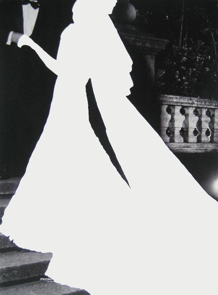 Magazine Bride #15