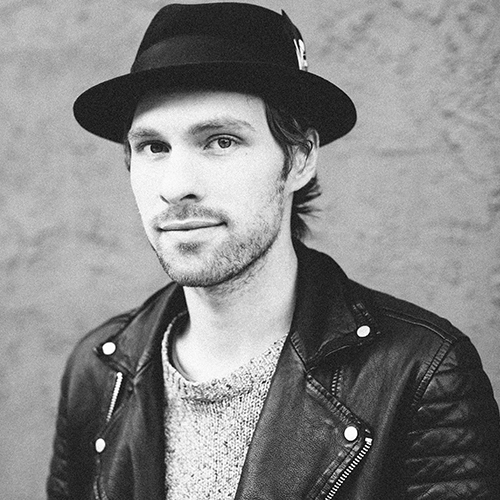 Tyler Strickland     Music   Tyler is a film composer based in Los Angeles. Tyler's scores have accompanied recent award-winning documentary films such as Netflix Original, AUDRIE & DAISY (Sundance 2016), THE RETURN (Tribeca 2016 Audience Award Winner), BEST AND MOST BEAUTIFUL THINGS (SXSW 2016), CNN Films' FRESH DRESSED (Sundance 2015), Emmy-nominated Netflix Original, HOT GIRLS WANTED (Sundance 2015), and a dozen others since he began composing for film in 2011, shortly after transitioning from long career as a touring musician. Tyler attended the Sundance Film Festival in 2017 in support of his two recent films; THE MARS GENERATION (Netflix Original Documentary), and PLASTIC CHINA.