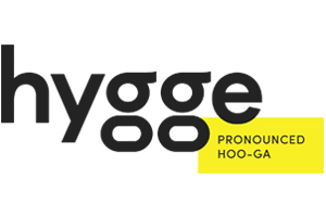 1stGens is a proud member and podcast studio residency winner of Hygge, an amazing co-working space in Charlotte, North Carolina.