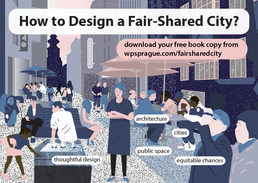 FairSharedCity-01.jpg