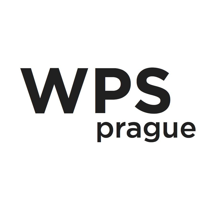 WPS_logo.jpg