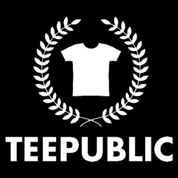 TP-LOGO-TRANS.jpg
