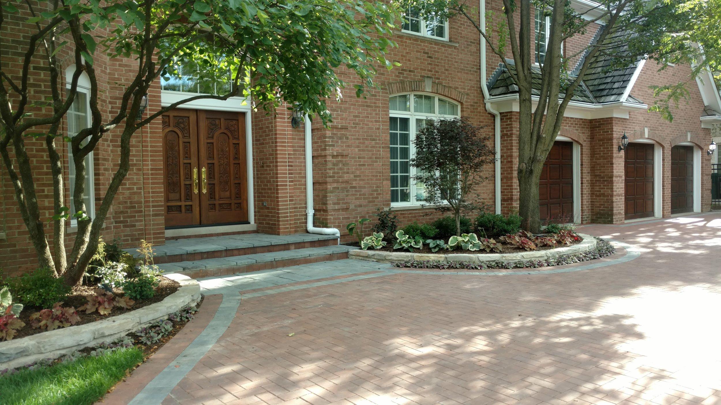 brick-entry-way