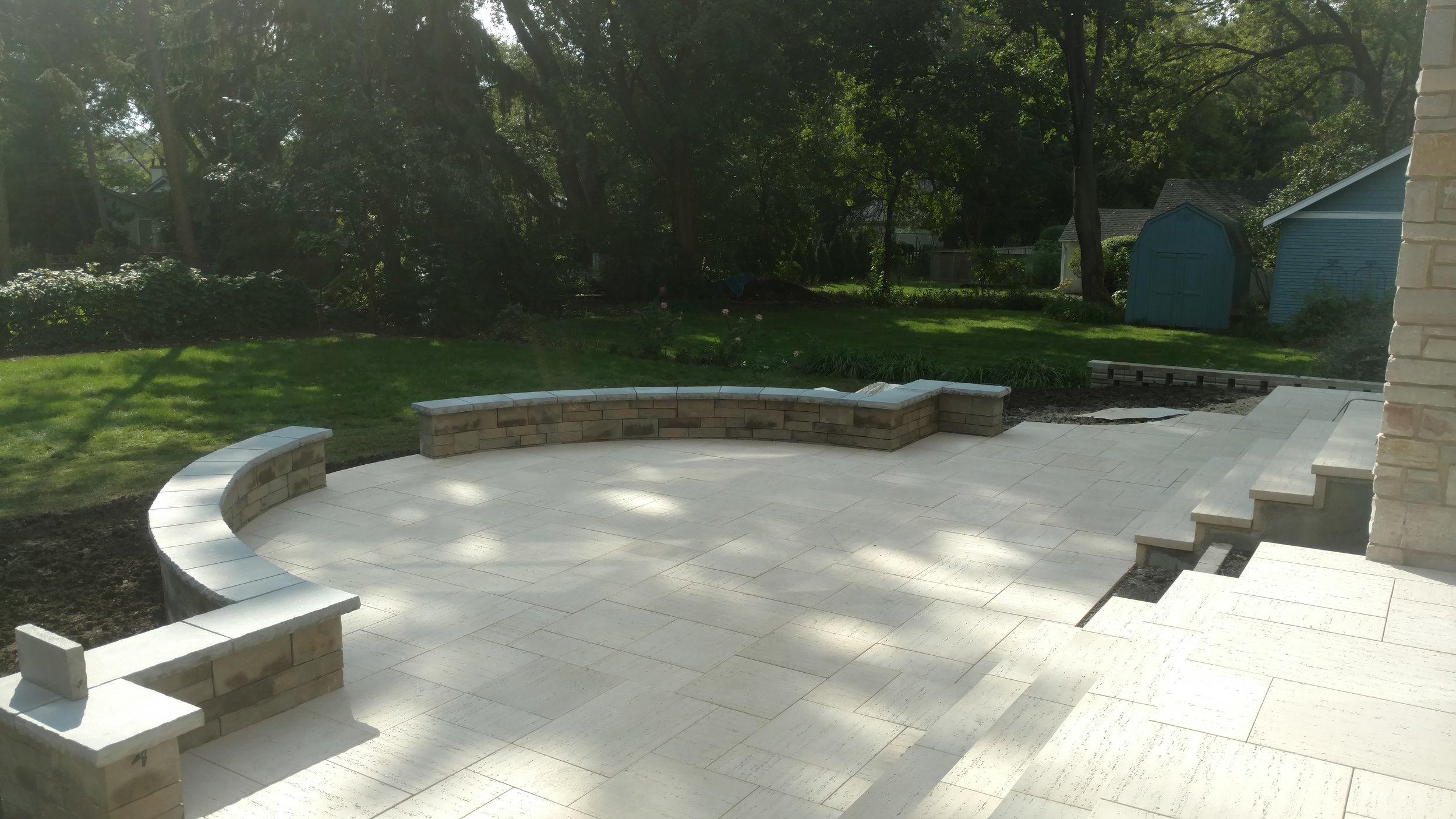 stone-brick-patio-and-retaining-wall-create