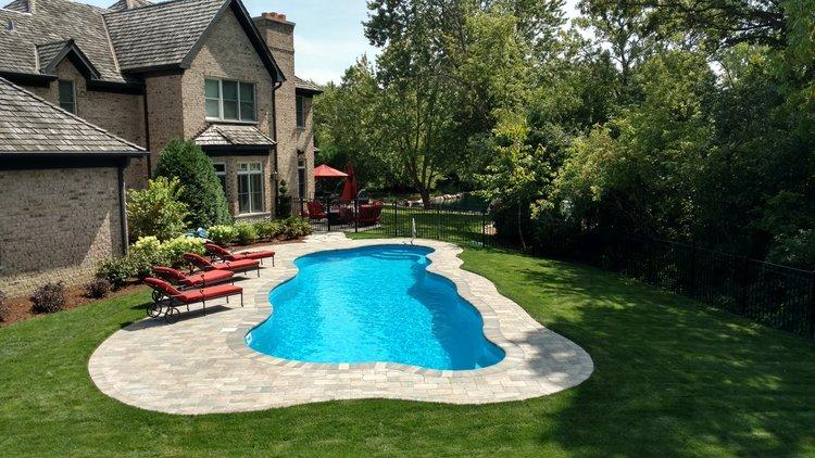 pool+decks+chicago+brickwork+installation.jpeg