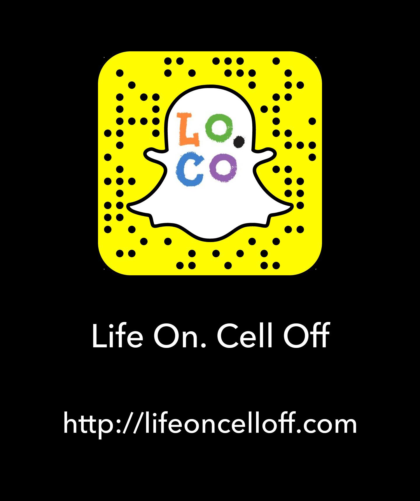 LoCo_Snapchat.jpg