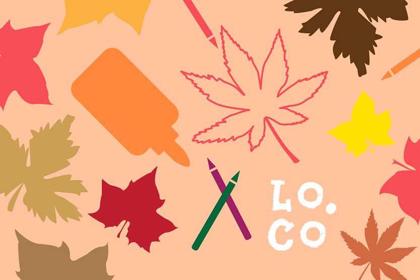 LoCoBlog_ThanksgivingCrafts.jpg