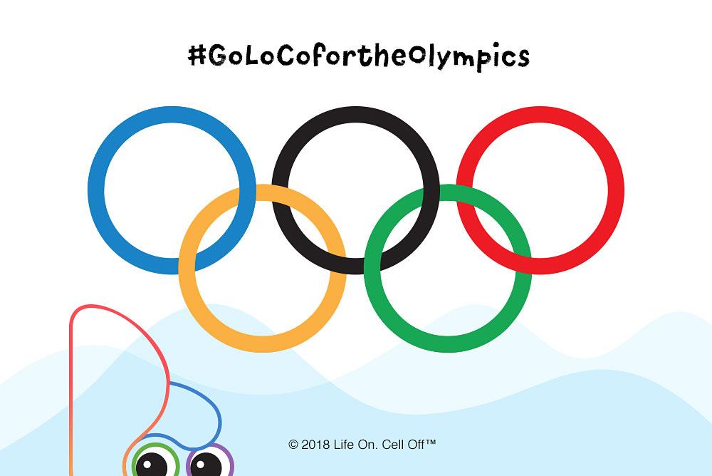 LoCoBlog_WinterOlympics2018.jpg