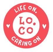 Copyright2018LoCo_LifeOnCaringOnSml.jpg