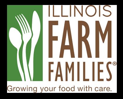 IllinoisFarmFamilies.png