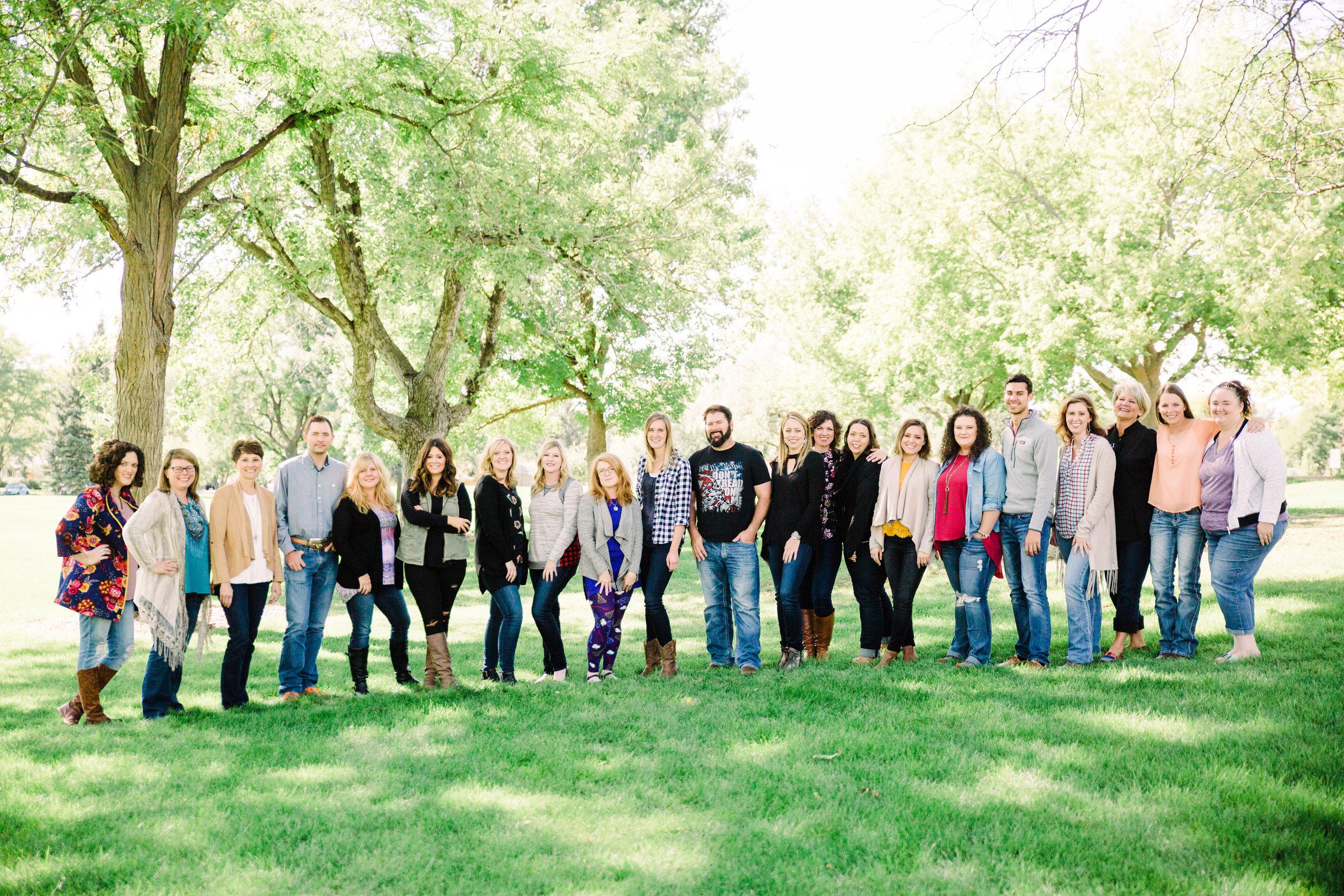 Rural-Influencer-Project_Denver.jpg