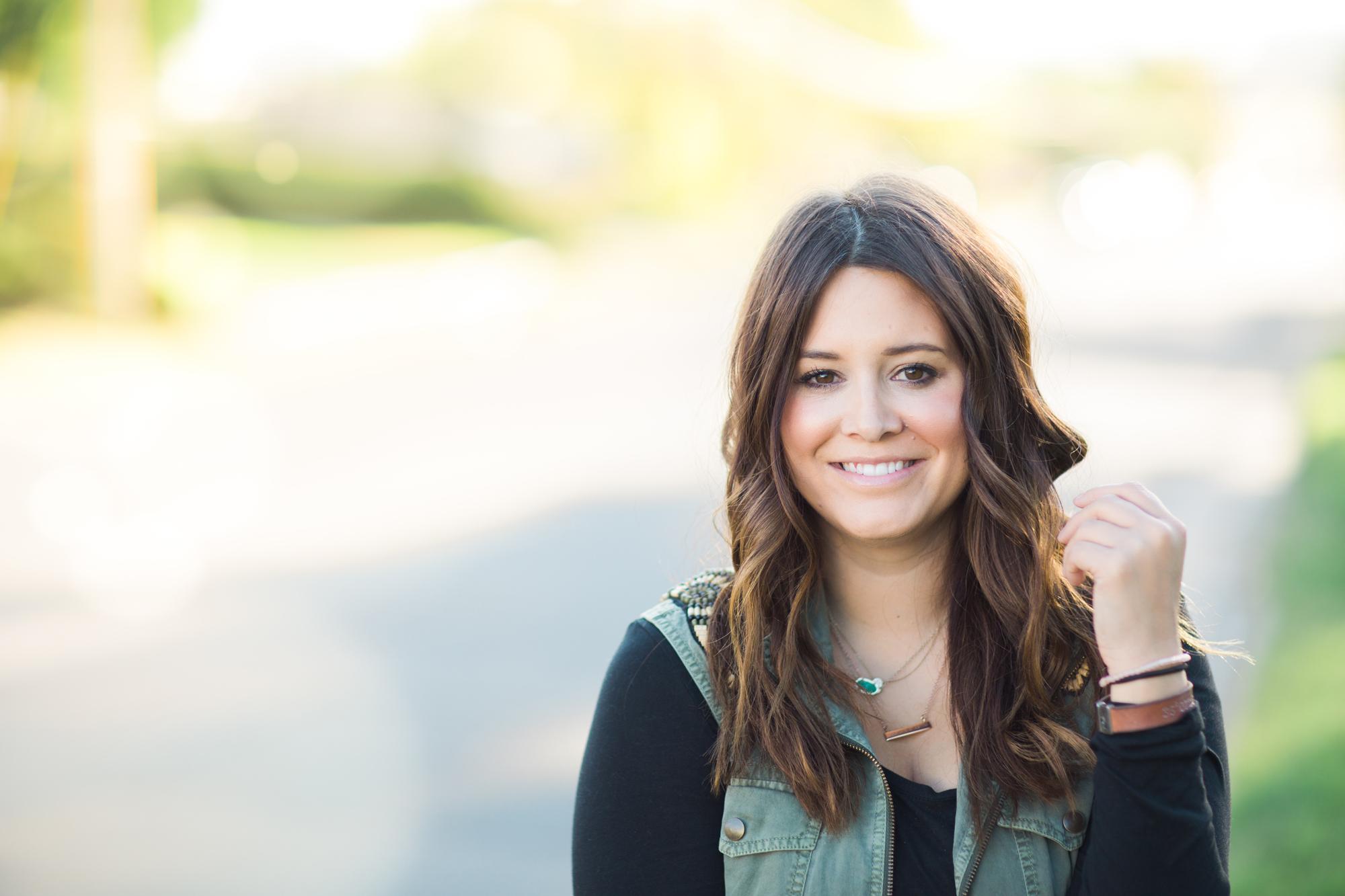 Brooke Clay // ruralgoneurban.com