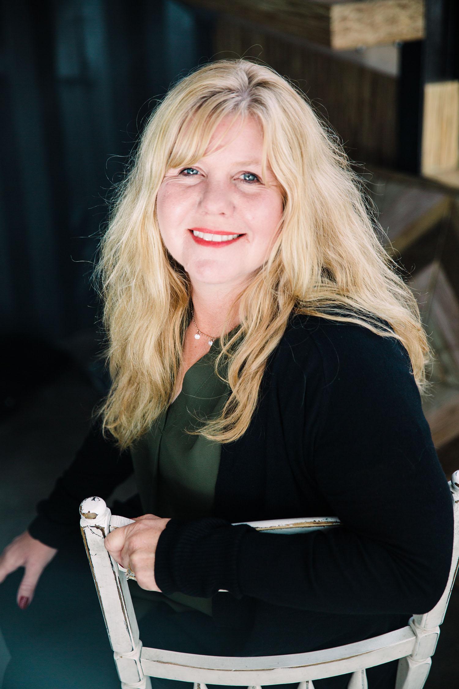 Kim Melton // nutritionproconsulting.com