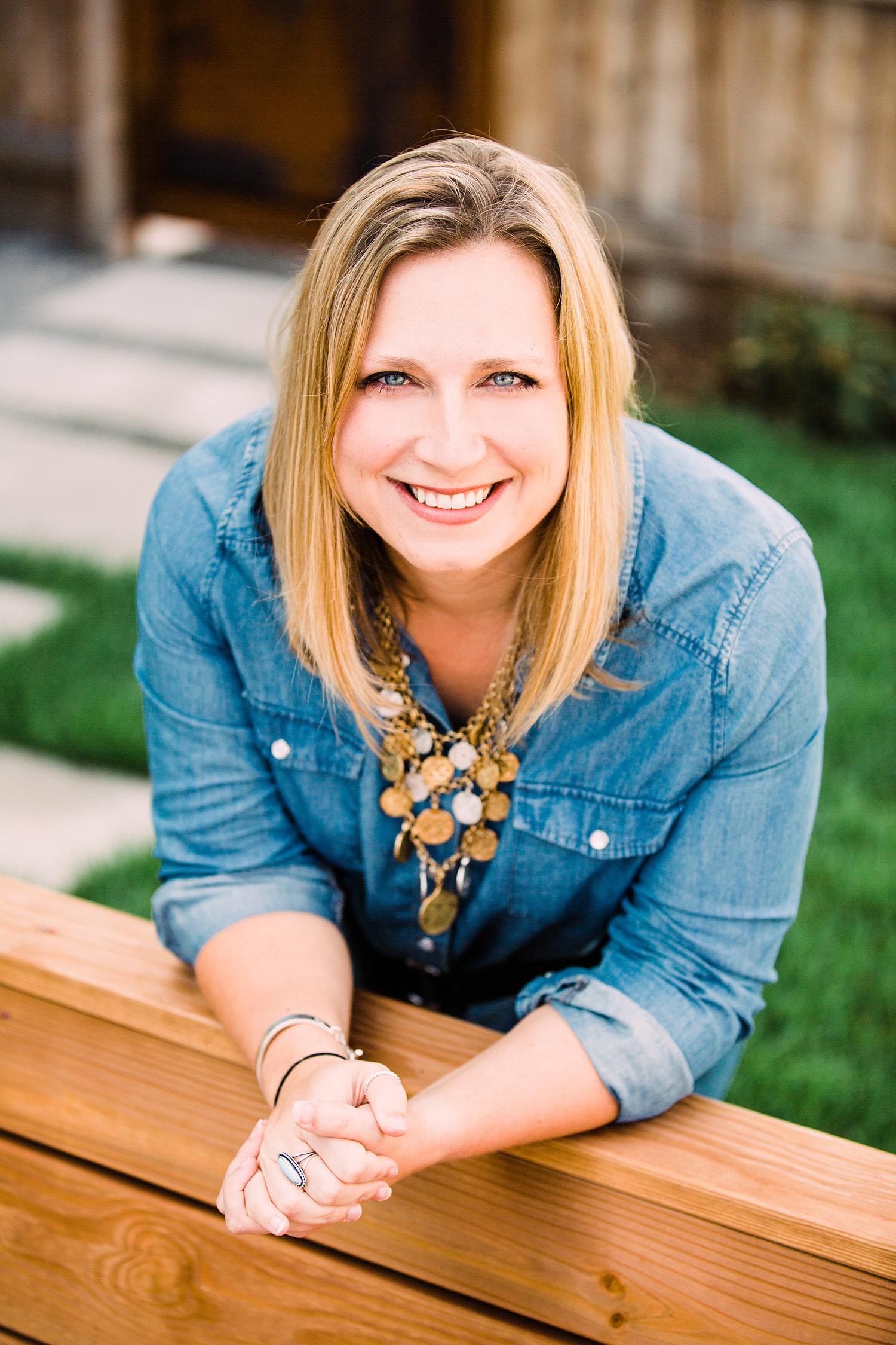 Leah Beyer // farmwifedrinks.com