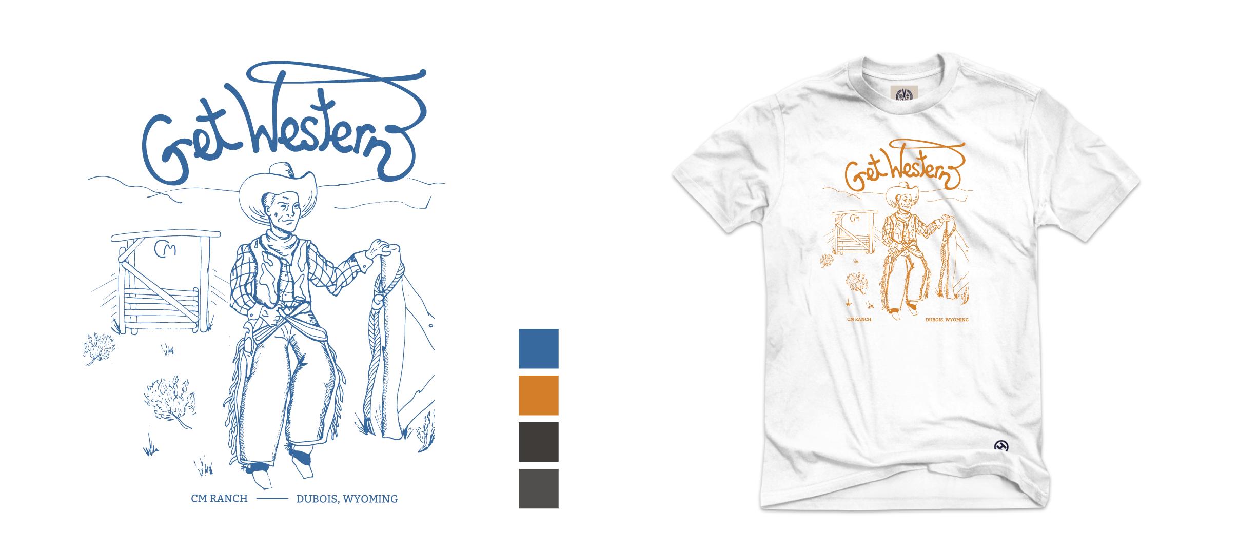 CM_Ranch_Shirts_V2-02-04.png