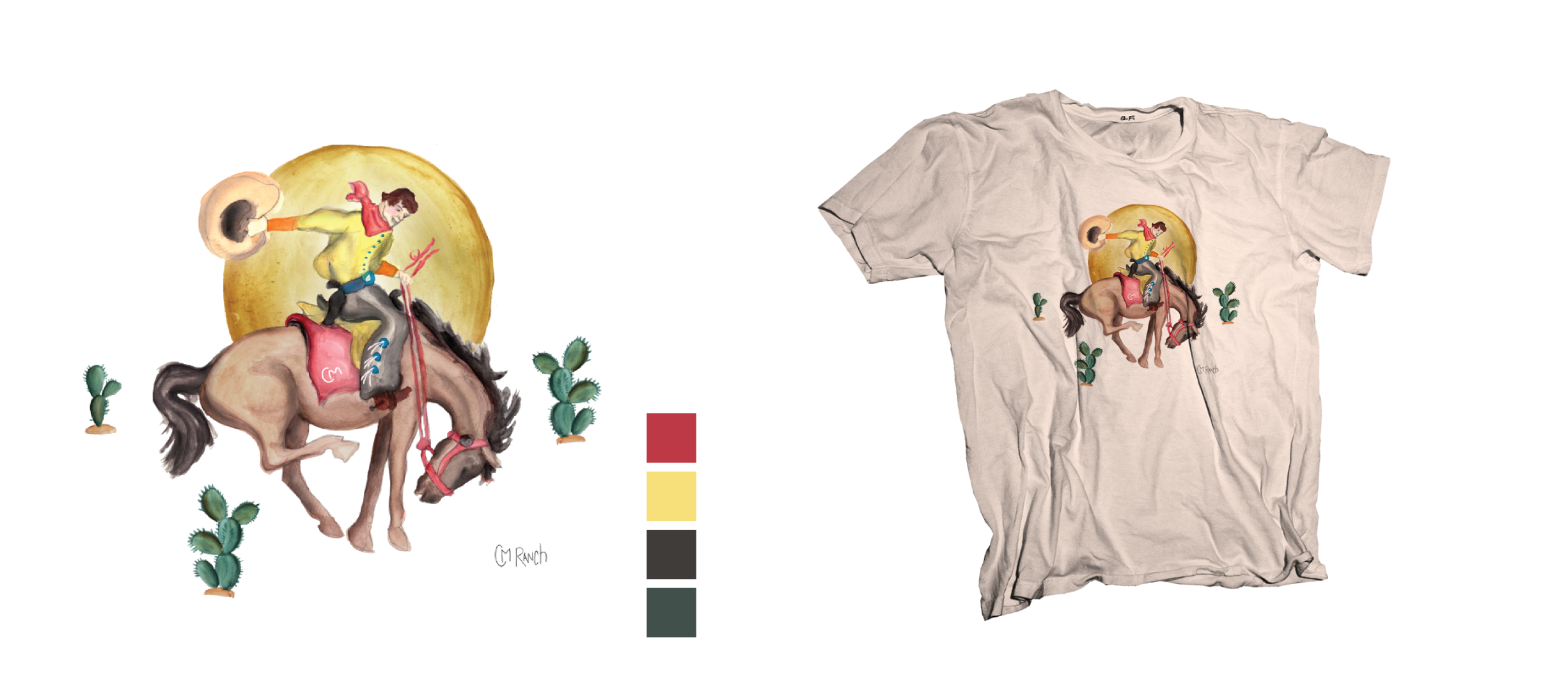 CM_Ranch_Shirts_V2-02-07.png