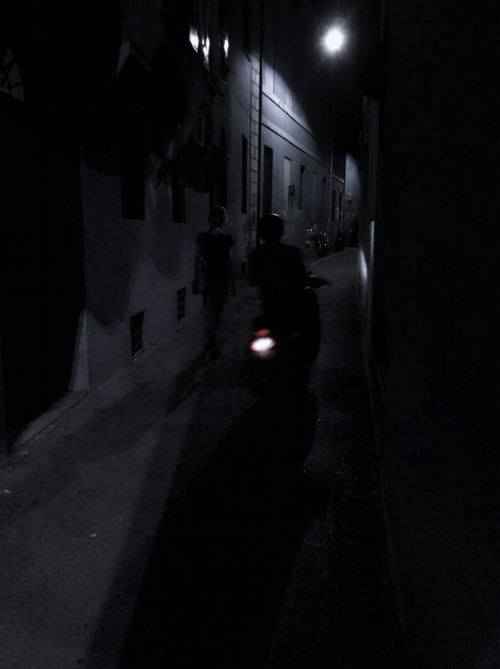 Walking at Night_Vago incosciente per ore.jpg